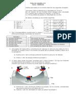 Ficha físico quimica