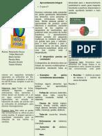 folder.docx