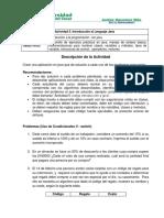 Actividad 5. Ejercicios Propuestos - introduccion a java.pdf