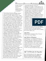 Dicionário do Brasil Imperial - Confederação Do Equador (Verbete)