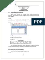 02 Deskriptif Data Numerik&Kategorik 1718.docx