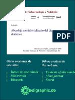 ABORDAJE MULTIDISCIPLINARIO PIE DIABETICO.docx