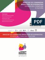 Anais CBH 2014 - Estudos de literatura e cultura.pdf