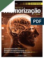 Curso-pratico-de-memorizacao-moroni-herbert-marcos.pdf