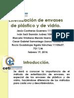 esterilizacion-de-envases-de-vidrio-y-plastico1.pptx