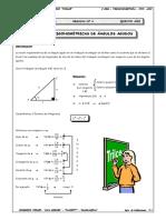 129471065-Guia-4-Razones-Trigonometricas-de-Angulos-Agudos.doc