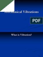 vibrations.ppt