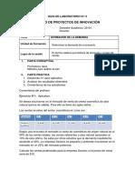 Guia de Laboratorio 2 - Demanda2.docx