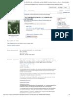 La Etica Protestante y El Espiritu Del Capitalismo Par Max Weber Trad Nota Preliminar y Glosario Joaquin Abellan_ Alianza - Calle 59 Libros