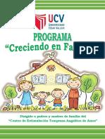 programa-creciendo-en-familia (1).docx