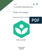 Projeto Eu Consigo.pdf