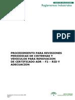 Revisiones periodicas.pdf