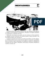 164033831-Manual-de-Britagem-Faco-capitulo-01.pdf