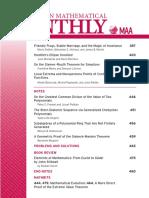 mai2017.pdf