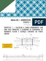 Aula 05 - Exercício.pdf