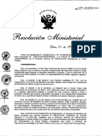 Resolucion_Ministerial_719-2018-MINSA ESQUEMA NACIONAL VACUNACION.PDF