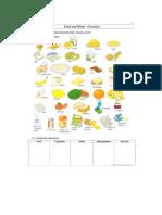 FOOD 3 PRIM.docx