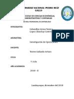 MODELO DE ASIGNACION DE EMPRESA SALEM SAC..docx