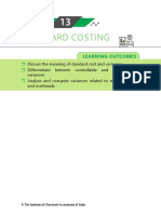 Standard Costing.pdf