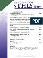 august sept 2014.pdf