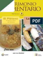 Recetas yuca.pdf