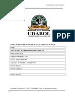 CONCEPTOS GENERALES DE LA GEOMETRÍA TRIDIMENSIONAL.docx