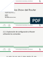 REDESII.pdf