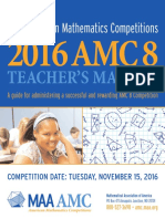 2016_AMC8_TeachersManual_0.pdf