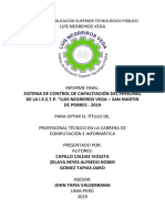 proyecto final TAPIA.docx
