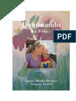 iluminando_la_vida.pdf
