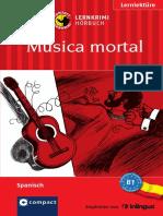 garcia_fernandez_m_musica_mortal.pdf