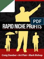 Rapid-Niche-Profits.pdf
