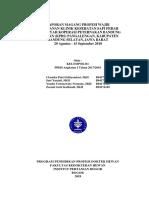 LAP SAPI PERAH SUPERVISI.docx