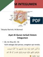 2.Sistem Peredaran Darah Manusia - 1