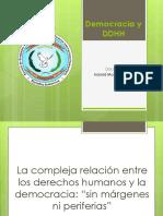 Aplicacion Dih (Isla Scar)