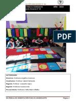Material de Orientación al Ingresante_2019.pdf
