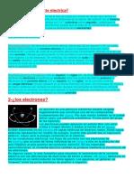 Definicion de corriente electrica- ADRIEL PANIAGUA OCAÑA.docx