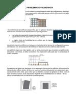 EL PROBLEMA DE COLINDANCIA.docx