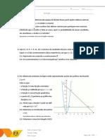 Teste4_-2P_9ºano
