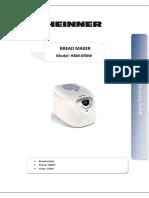 5301b-HBM-690W--manual masina paine heiner.pdf