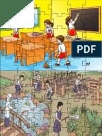 puzzle bina ayat 1.pptx