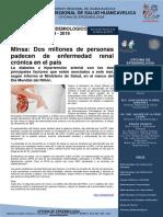 BOLETIN SE 10-2019.pdf