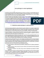 5 PP Evaluarea Psihologica