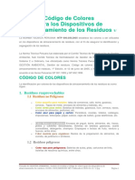 Codigo de colores -NTP 900 058.pdf