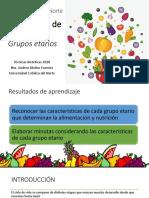Planificación de minutas Grupos etarios.pptx