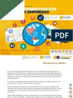 TUTORIAL CALCULO DEL IPC E INFLACION.pdf