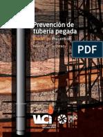 Manual pega de tuberia.pdf