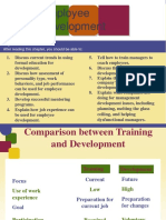 ch09_Employee Development.ppt