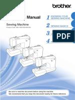 Brothers Sewing Machine Manual.pdf
