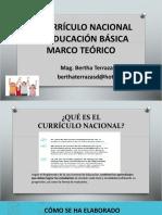 Marco Teórico Del Cn - Bertha-converted